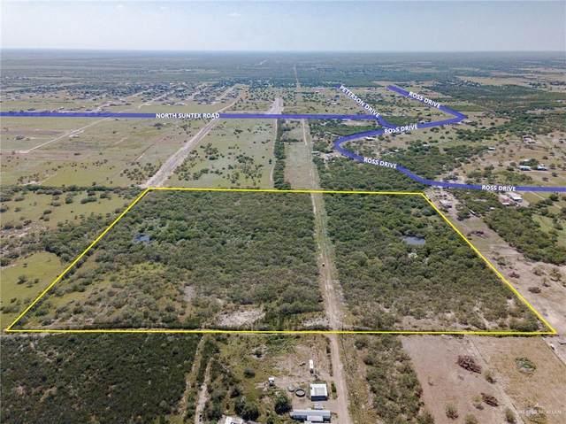 0 Other, Rio Grande City, TX 78582 (MLS #337555) :: Realty Executives Rio Grande Valley