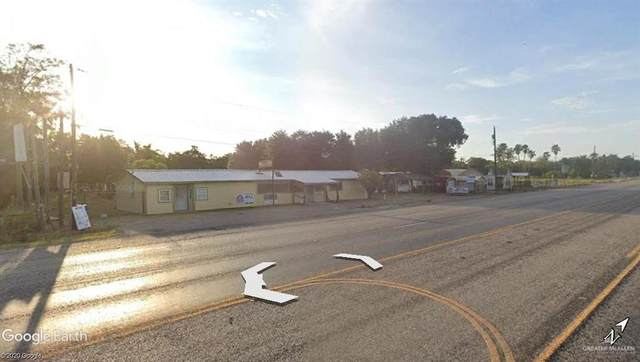 15069 S Us Highway 281, Premont, TX 78375 (MLS #337575) :: Key Realty