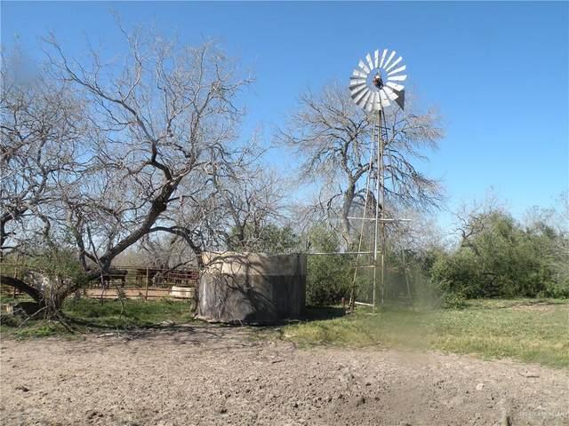 0 Energy Road, San Isidro, TX 78536 (MLS #337605) :: The Lucas Sanchez Real Estate Team