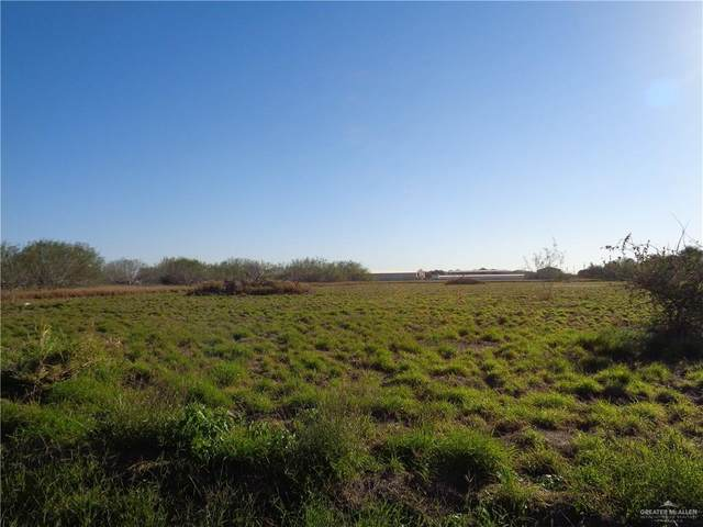 000 S Showers Road N, Mission, TX 78572 (MLS #337678) :: The Ryan & Brian Real Estate Team