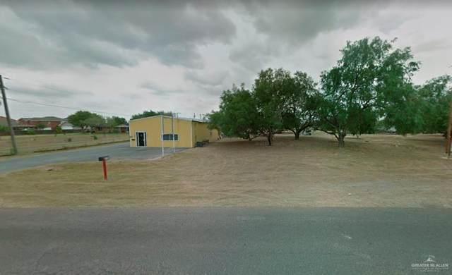 1920 N Taylor Road N, Mcallen, TX 78501 (MLS #337704) :: eReal Estate Depot