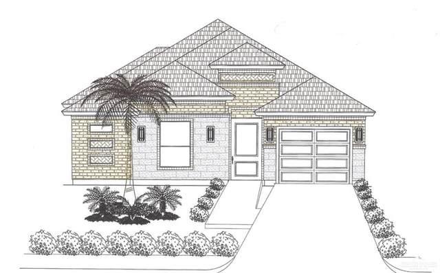 1404 Alta Vista Street, Weslaco, TX 78599 (MLS #337906) :: BIG Realty