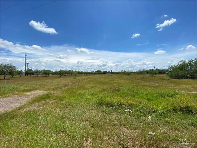 00 Mile 2 W, Mercedes, TX 78570 (MLS #339077) :: BIG Realty