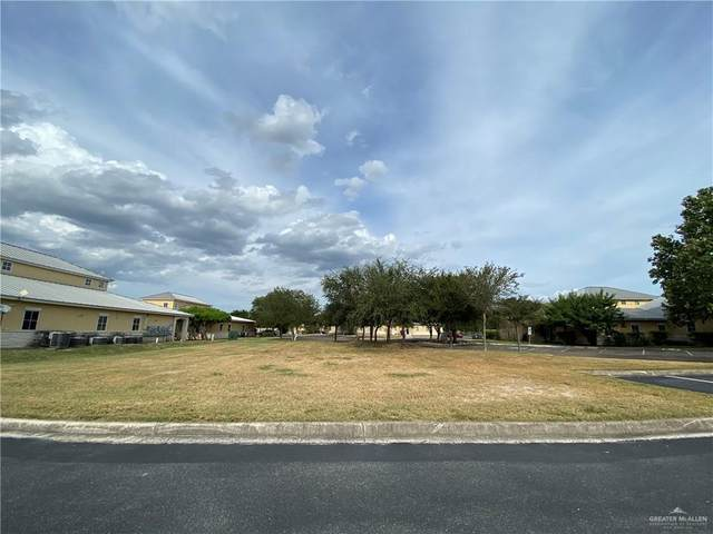 6316 10th Street, Mcallen, TX 78504 (MLS #339323) :: The Ryan & Brian Real Estate Team