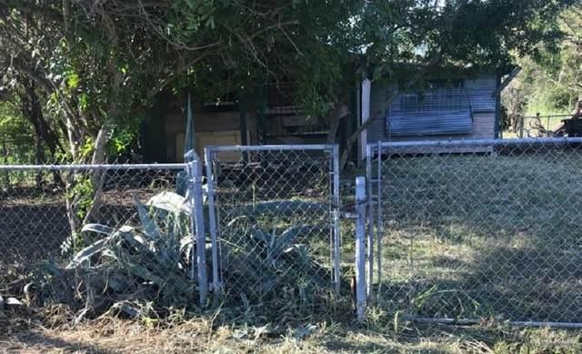 311 W 7th Street W, Elsa, TX 78538 (MLS #339415) :: The Ryan & Brian Real Estate Team