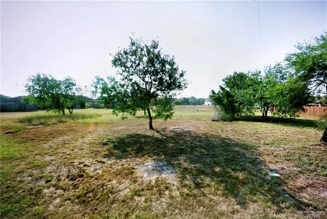 000 Winnepeg Avenue, Brownsville, TX 78522 (MLS #339418) :: The Ryan & Brian Real Estate Team