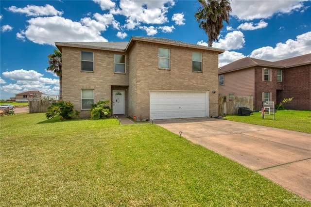 25941 Meredith Street, La Feria, TX 78559 (MLS #339515) :: eReal Estate Depot