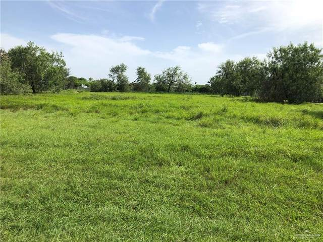 3605 Mile 7, Mission, TX 78574 (MLS #339522) :: eReal Estate Depot