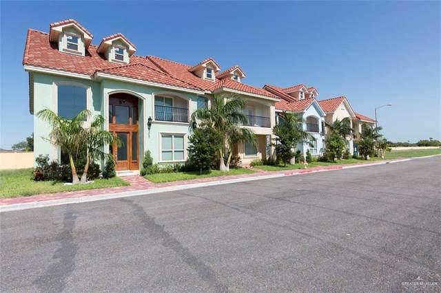 5305 N Crown Point Street, Pharr, TX 78577 (MLS #339692) :: The Lucas Sanchez Real Estate Team
