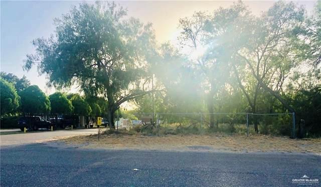 0 N Taylor Road, Mcallen, TX 78504 (MLS #339765) :: BIG Realty