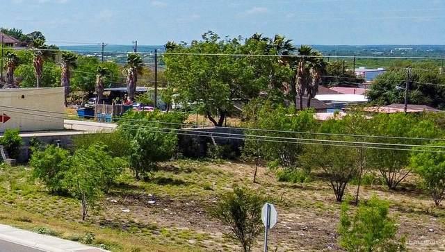 1863 Us Highway 83, Roma, TX 78584 (MLS #340986) :: eReal Estate Depot