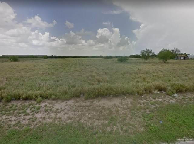 000 Us Highway Business 281, Edinburg, TX 78539 (MLS #341063) :: BIG Realty