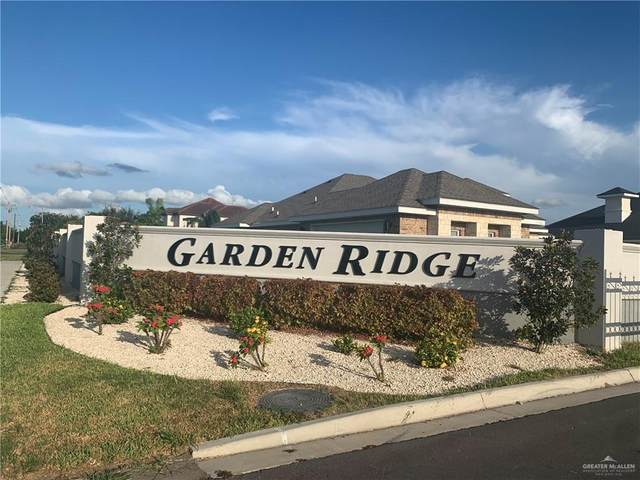 1210 Garden Ridge Avenue, San Juan, TX 78589 (MLS #341083) :: BIG Realty