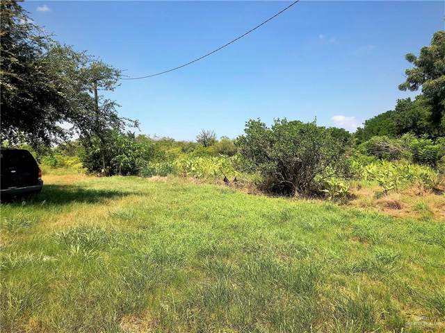 000 S Indiana Avenue, Brownsville, TX 78521 (MLS #341375) :: Jinks Realty