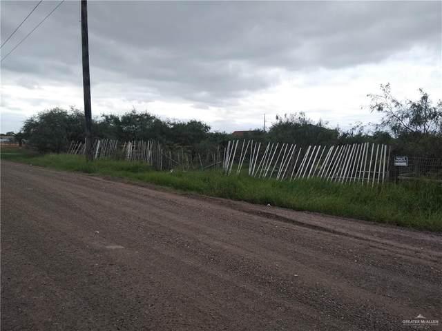 5234 Mile 12 Road N, Mercedes, TX 78570 (MLS #342213) :: The Lucas Sanchez Real Estate Team