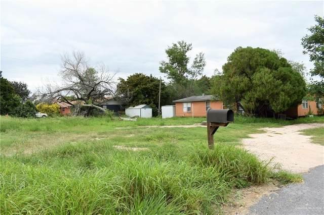 3302 Hackberry Avenue, Mcallen, TX 78501 (MLS #343383) :: The Maggie Harris Team