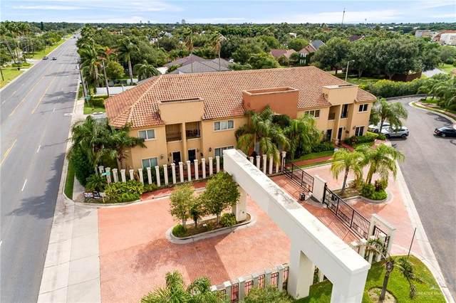 7005 N 3rd Street, Mcallen, TX 78504 (MLS #343458) :: The Lucas Sanchez Real Estate Team