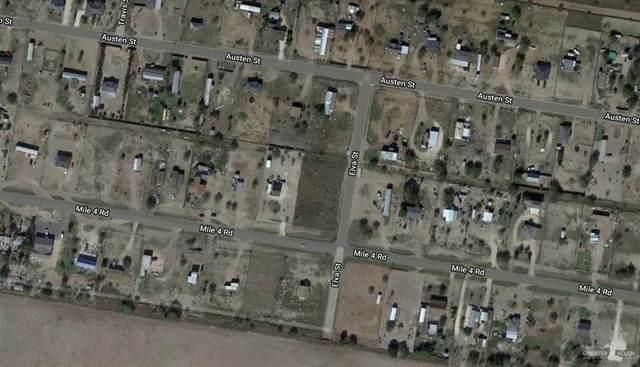39906 Mile 4 Road, Penitas, TX 78576 (MLS #343595) :: The Lucas Sanchez Real Estate Team