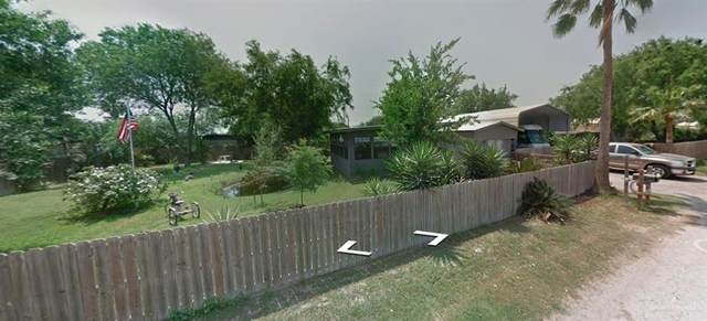 6617 La Flor, Edinburg, TX 78542 (MLS #343863) :: The Ryan & Brian Real Estate Team