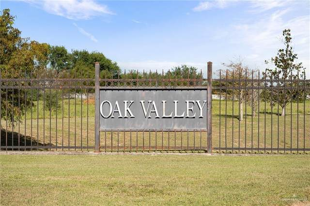 0 N Bryan Road, Mcallen, TX 78504 (MLS #344250) :: eReal Estate Depot