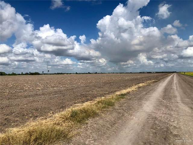NN Cr 1700 Road, Progreso, TX 78579 (MLS #344305) :: The Ryan & Brian Real Estate Team