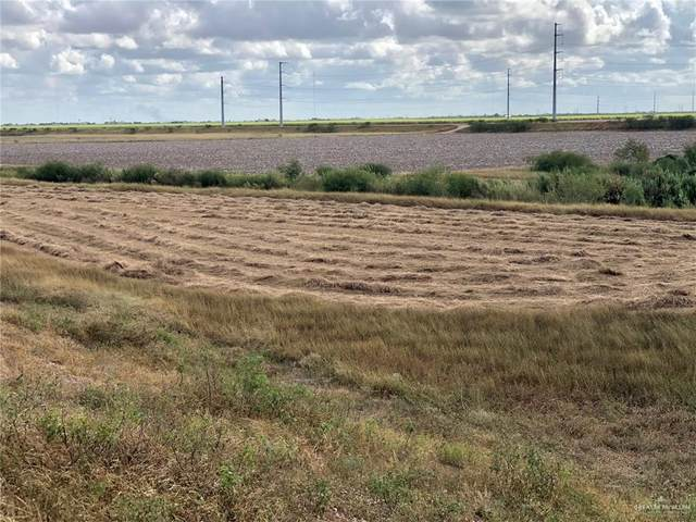 NN Cr 1700 Road, Progreso, TX 78579 (MLS #344306) :: The Ryan & Brian Real Estate Team