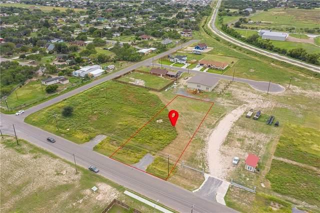 00 Mile 4, Mission, TX 78573 (MLS #345481) :: Imperio Real Estate