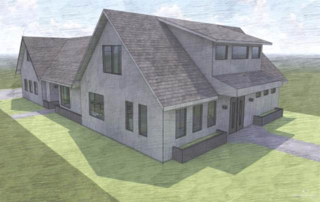 5501 Cornell Avenue, Mcallen, TX 78573 (MLS #345505) :: The Ryan & Brian Real Estate Team