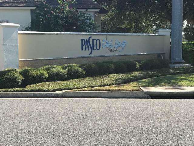 3905 S K Center Street, Mcallen, TX 78503 (MLS #345615) :: The Lucas Sanchez Real Estate Team