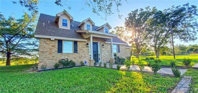 305 W Mile 2 Road, Mission, TX 78574 (MLS #345648) :: The Lucas Sanchez Real Estate Team