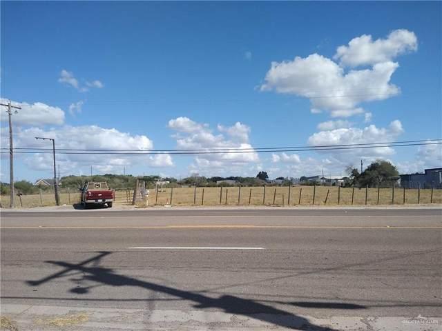 1947 S Fm 1015 Boulevard, Weslaco, TX 78596 (MLS #345980) :: The Maggie Harris Team