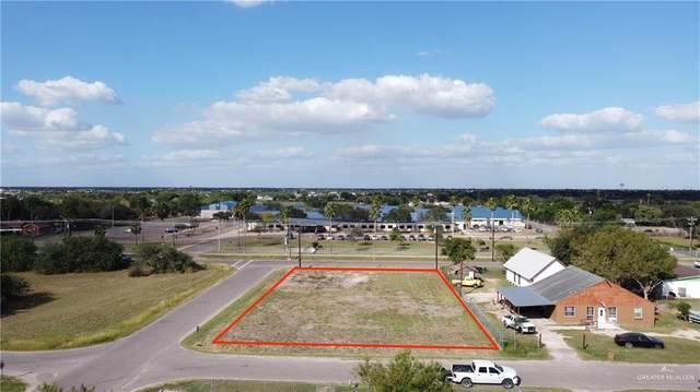 0000 Ohio Street, Mission, TX 78573 (MLS #346442) :: Imperio Real Estate