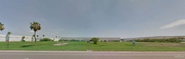 5100 Military Highway, Mcallen, TX 78503 (MLS #347525) :: eReal Estate Depot