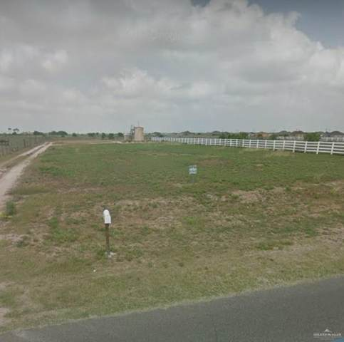 0 Uresti Road, Edinburg, TX 78542 (MLS #347526) :: The Lucas Sanchez Real Estate Team