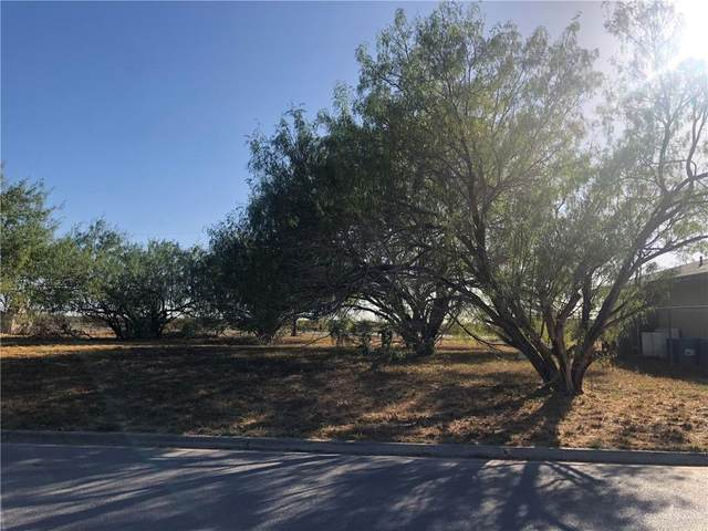 7109 Lila Avenue, San Juan, TX 78577 (MLS #347546) :: The Ryan & Brian Real Estate Team
