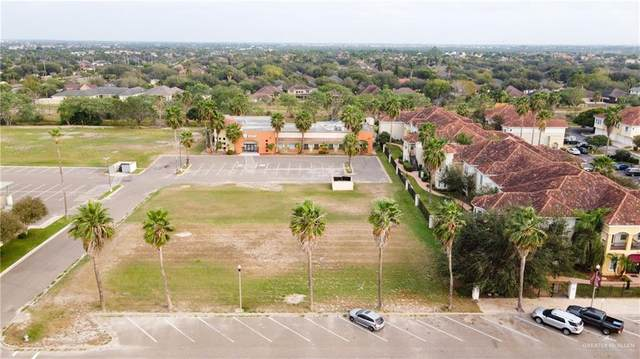 3707 Plantation Grove Boulevard, Mission, TX 78572 (MLS #347769) :: eReal Estate Depot