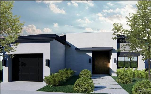 042 Raul Longoria Road, Edinburg, TX 78542 (MLS #348298) :: The Lucas Sanchez Real Estate Team