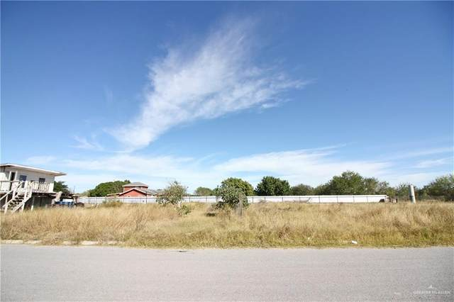 2305 Guanajuato Street, Donna, TX 78537 (MLS #348310) :: Imperio Real Estate