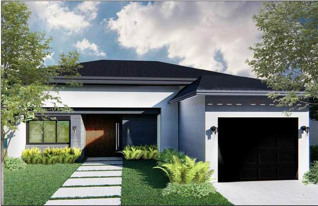 043 Raul Longoria Road, Edinburg, TX 78542 (MLS #348325) :: The Lucas Sanchez Real Estate Team