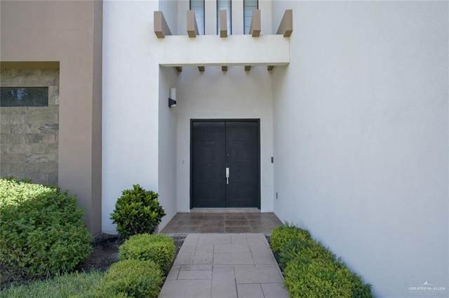 4908 Vermont Avenue, Mcallen, TX 78503 (MLS #348773) :: The Lucas Sanchez Real Estate Team