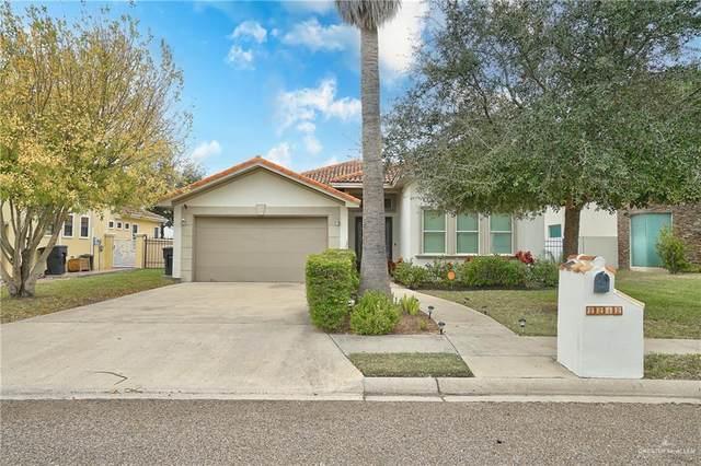 2212 S 48th Street, Mcallen, TX 78503 (MLS #348834) :: The Lucas Sanchez Real Estate Team
