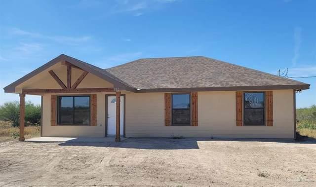993 Other Street, Rio Grande City, TX 78582 (MLS #348987) :: Imperio Real Estate