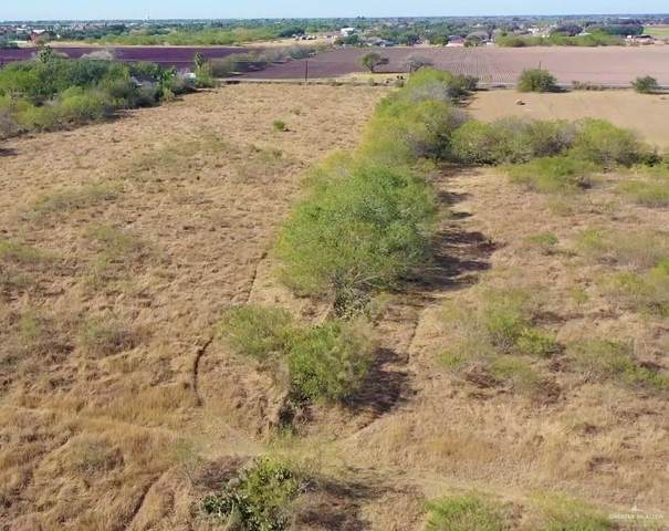 88 N Fm 88 Street, Weslaco, TX 78599 (MLS #348990) :: The Lucas Sanchez Real Estate Team