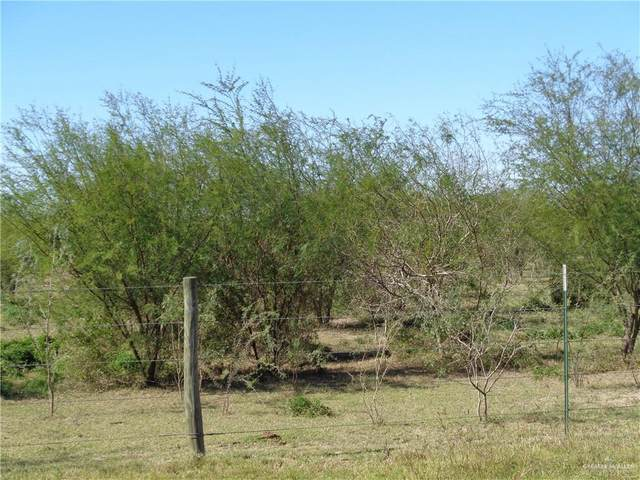 TBD W Mile 9 Road, Mission, TX 78573 (MLS #349187) :: eReal Estate Depot