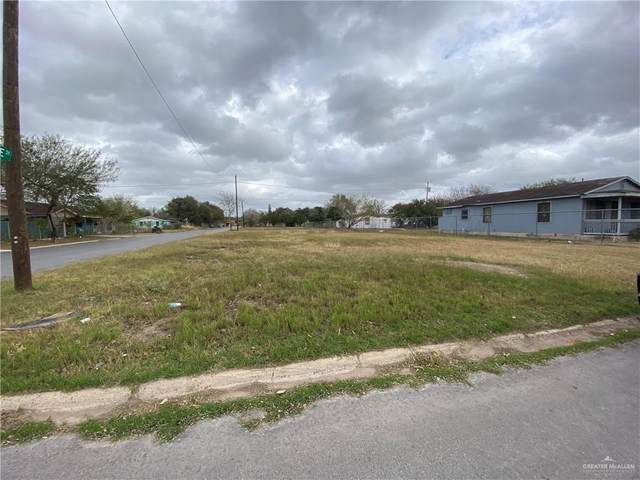00 Oak Street, Donna, TX 78537 (MLS #349334) :: The Lucas Sanchez Real Estate Team