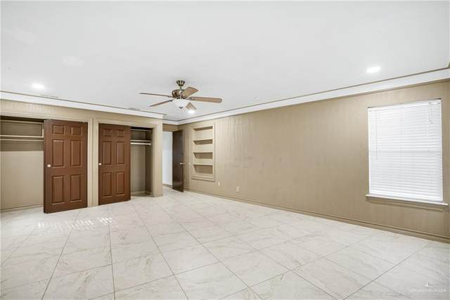 2332 N Fm 491 Road, Mercedes, TX 78570 (MLS #350984) :: The Ryan & Brian Real Estate Team