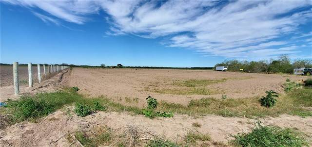 000 Hernandez Road, San Benito, TX 78586 (MLS #351217) :: The Lucas Sanchez Real Estate Team