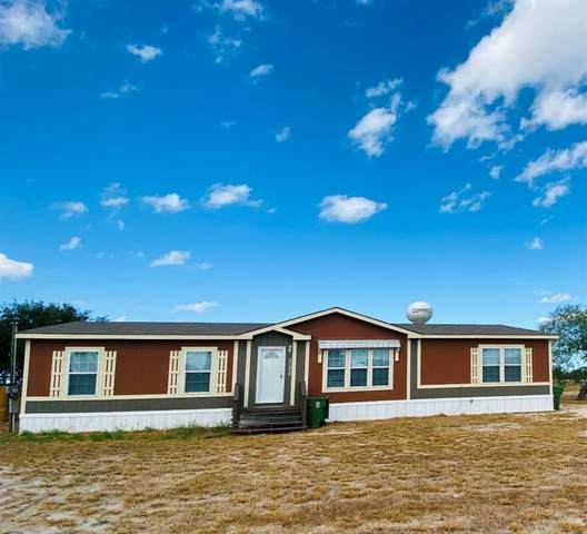 20741 Timberland Drive, Harlingen, TX 78552 (MLS #351437) :: The Maggie Harris Team