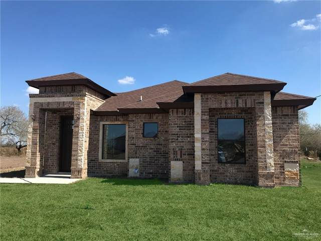 7606 Lo/Ma Drive, Donna, TX 78537 (MLS #352549) :: The Lucas Sanchez Real Estate Team