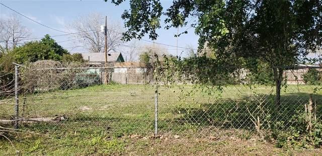 2115 Pleasant Lane, Mission, TX 78572 (MLS #352563) :: The Lucas Sanchez Real Estate Team